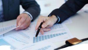 Что такое оценка бизнеса