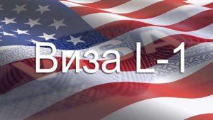 Как оформить бизнес-визу в США с положительным ответом