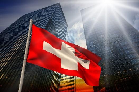 Как быстро и выгодно открыть счет в Швейцарском банке