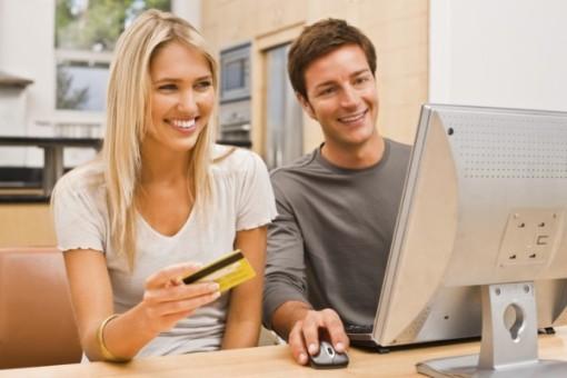 Стоит ли брать кредит в Интернете?