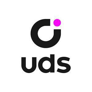 Отзыв о UDS, как увеличить поток постоянных клиентов