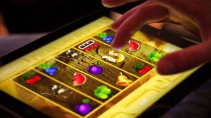 Игровые автоматы от казино клуб Вулкан