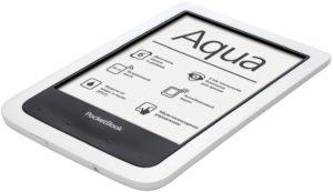 Какую модель электронной книги выбрать?