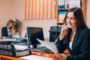 Особенности и преимущества предоставления бухгалтерских услуг