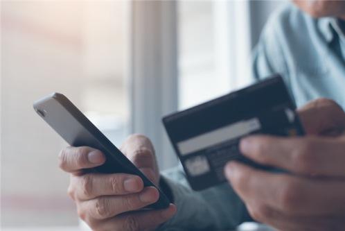 Как отправить денежный перевод быстро и легко