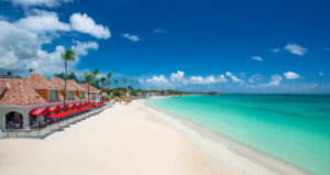 Wealth Weekend на Антигуа: Caribbean Concierge организует мероприятие мирового уровня