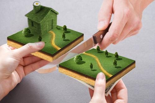 Как решить земельные вопросы быстро и эффективно