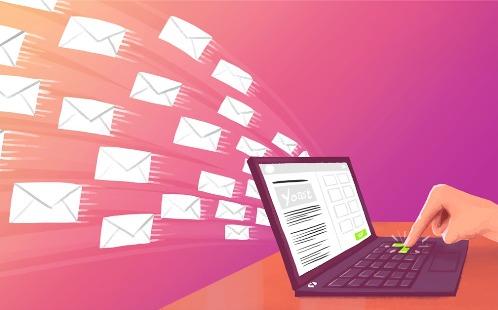 Использование email-рассылки в сфере малого бизнеса