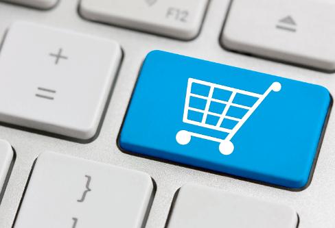 7 неоднозначных показателей эффективности интернет-магазина