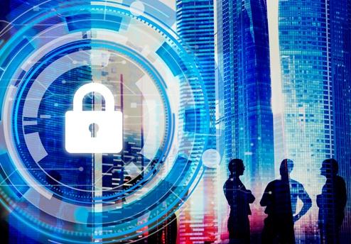 Как и для чего проходить актуальную переподготовку сотруднику в сфере информационной безопасности