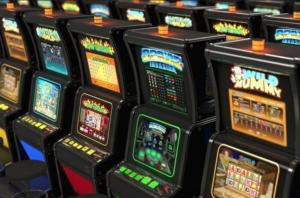 Бесплатные игровые автоматы на любой вкус