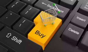 Бизнес-идея: продажа товаров через маркетплейсы. Интервью с экспертом.