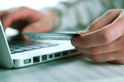 Для чего предпринимателю могут понадобиться микрозаймы онлайн