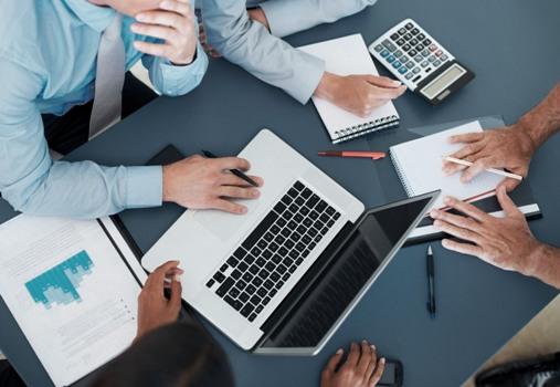 Инвестиционная платформа PROLEND - как заработать с ее помощью