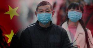 Коронавирус в Китае и его последствия для российского бизнеса