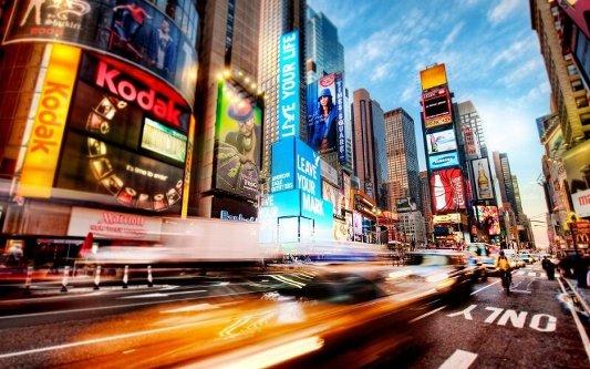 PRTV.SU: как превратить смарт-тв в инструмент маркетинга и юзабилити для бизнеса