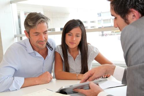 Какие условия должны быть прописаны в договоре на кредит