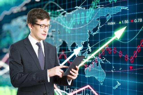 Обзор Форекс брокеров: как выбрать лучшего посредника из множества компаний