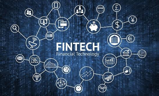 6 преимуществ финтех проекта Finplether для инвестиций