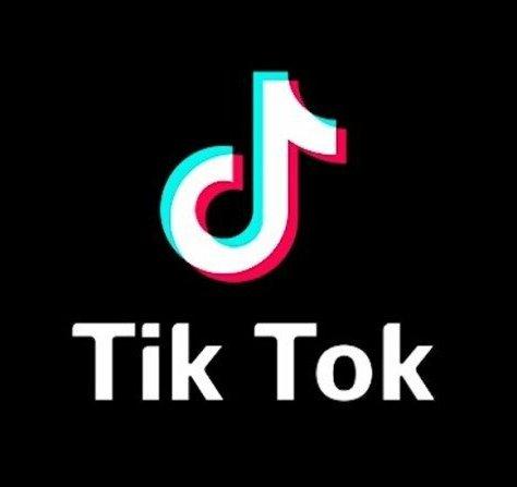Как можно использовать Тик-Ток с пользой?