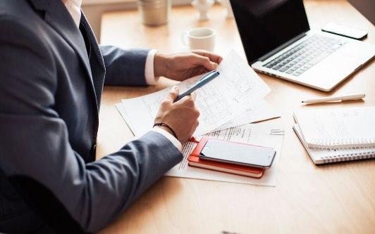 Преимущества курсов от PM Expert для специалистов проектного управления