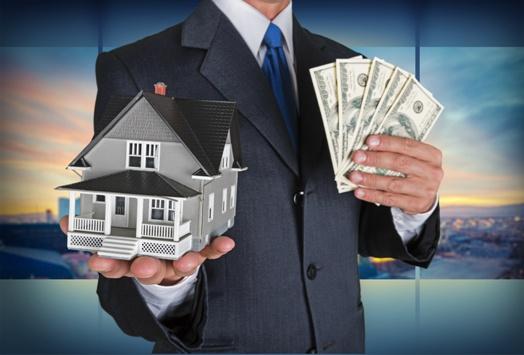 Строим бизнес на сдаче помещений в аренду