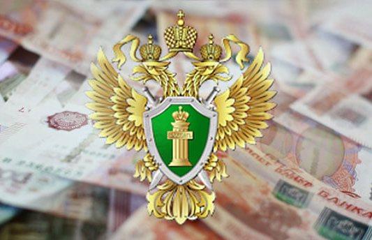 Банк России усилит поведенческий надзор за финансовыми организациями
