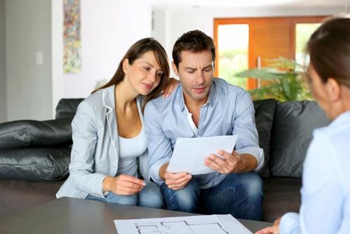 7 причин оформить ипотеку через агентство недвижимости