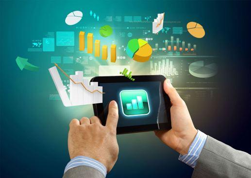 Маркетолог в кармане. Как технологии меняют уровень коммуникаций