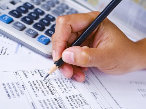 МСФО 19 «Вознаграждения работникам» - как и что используют в актуарных расчетах